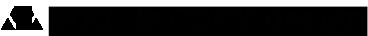 WEB & COPY design | 徳島のホームページ制作会社、ライター、WEB編集者